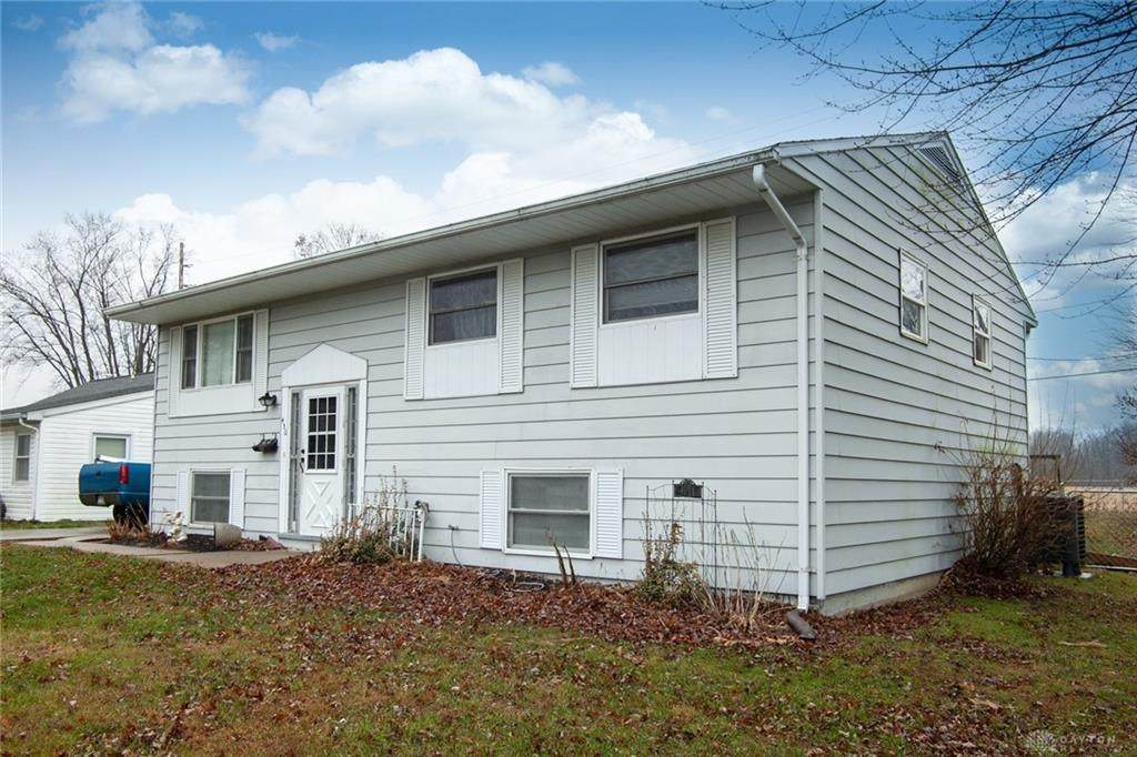 430 Brentwood Avenue - Photo 1