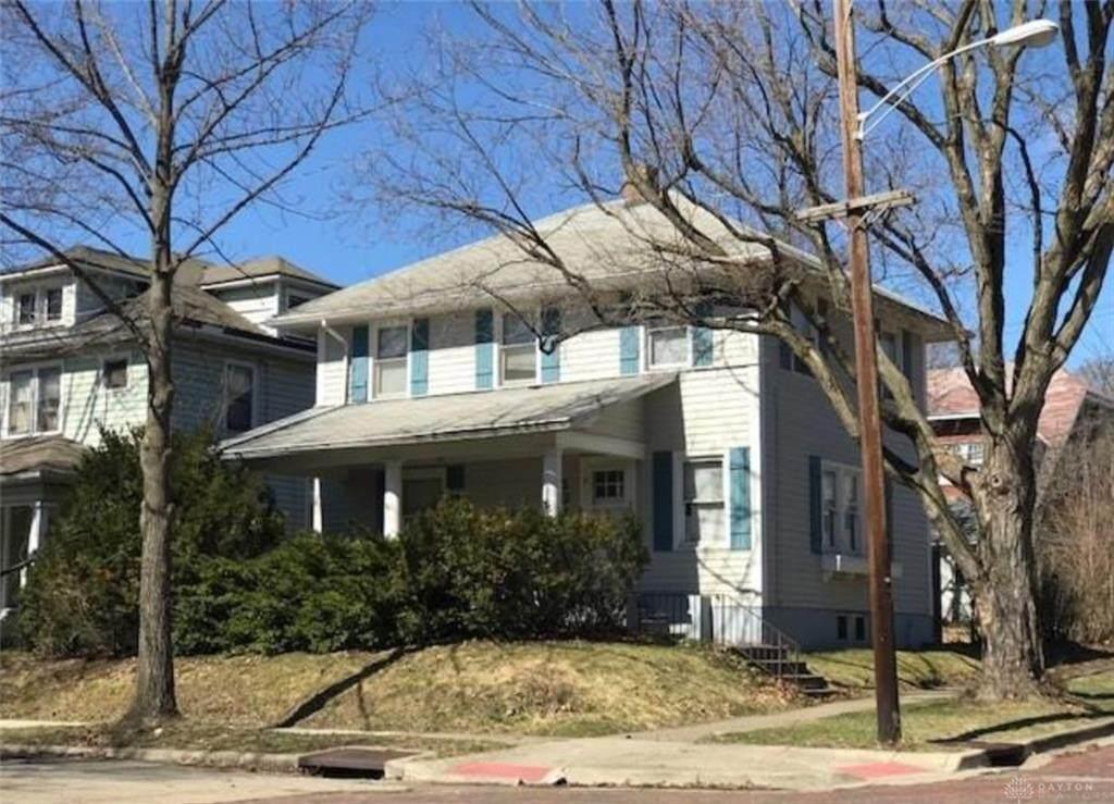 301 Kenilworth Avenue - Photo 1