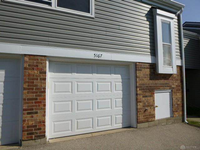 5167 Well Fleet Drive, Trotwood, OH 45426 (MLS #850698) :: Bella Realty Group