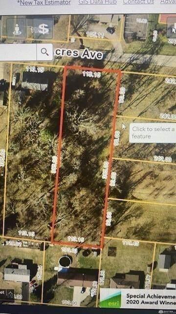 3321 Homeacres, Beavercreek, OH 45431 (MLS #851382) :: Bella Realty Group