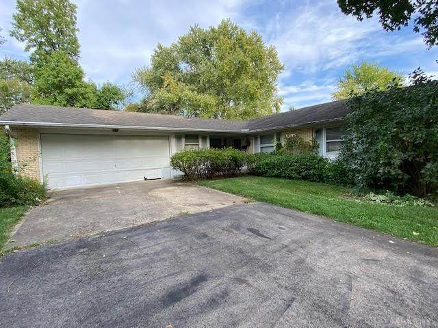 125 Waterford Drive - Photo 1