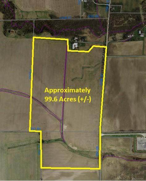 0 Experiment Farm Road F, Troy, OH 45373 (MLS #851502) :: The Westheimer Group