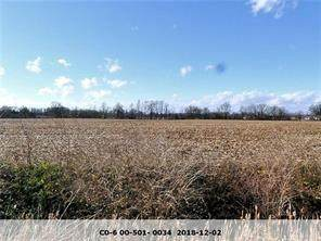 000 Diamond Mill Road, Brookville, OH 45309 (MLS #852249) :: The Westheimer Group