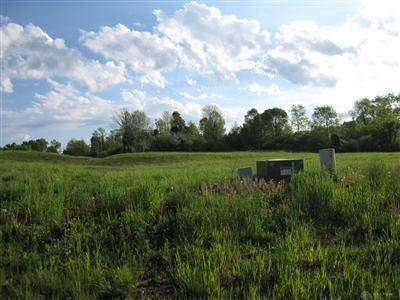 0-0 Turtle Shell Drive-Lot #46, Vandalia, OH 45414 (MLS #553238) :: The Westheimer Group