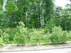 1745 Westbrook Road, Dayton, OH 45426 (MLS #741444) :: The Westheimer Group