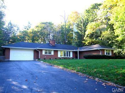 600 Schenck Avenue, Oakwood, OH 45419 (MLS #774502) :: Jon Pemberton & Associates with Keller Williams Advantage