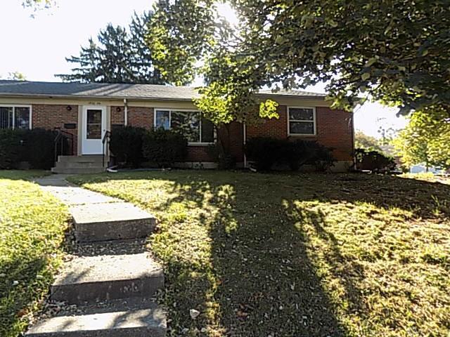 1824 Schantz Avenue, Kettering, OH 45409 (MLS #777697) :: Jon Pemberton & Associates with Keller Williams Advantage
