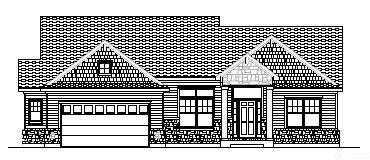 9969 Mintwood Road, Clearcreek Twp, OH 45458 (MLS #787628) :: Denise Swick and Company