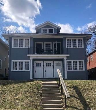 45 Marie Avenue, Dayton, OH 45405 (MLS #812114) :: Denise Swick and Company
