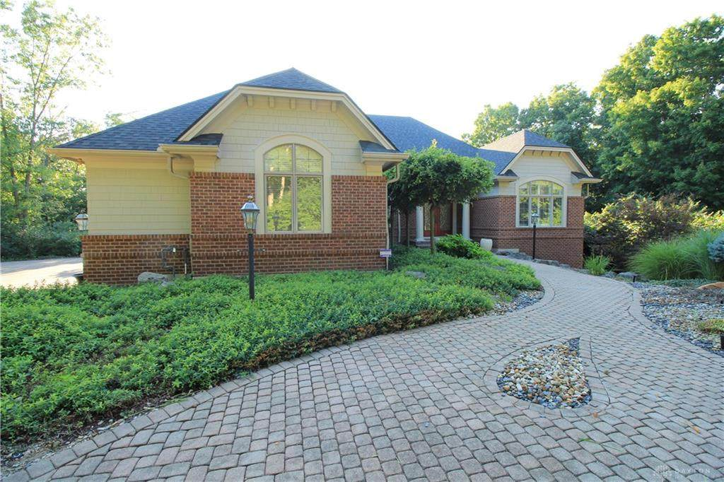 5049 Rolling Woods Trail - Photo 1