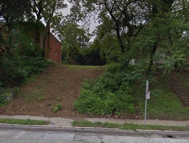 3331 Glenway Avenue - Photo 1