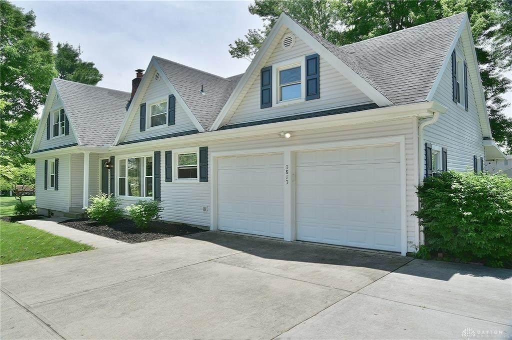 3813 Beaconview Drive - Photo 1