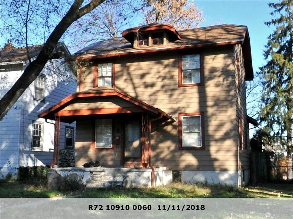 209 Fernwood Avenue - Photo 1