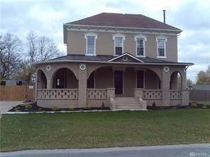 92 Johnsville Brookville Road - Photo 1