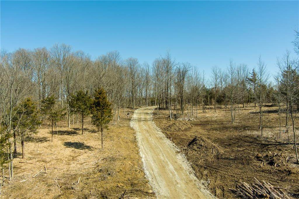 9922a Staley Road - Photo 1