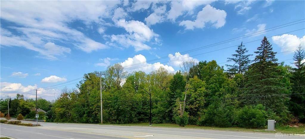 1280 Dixie Drive - Photo 1