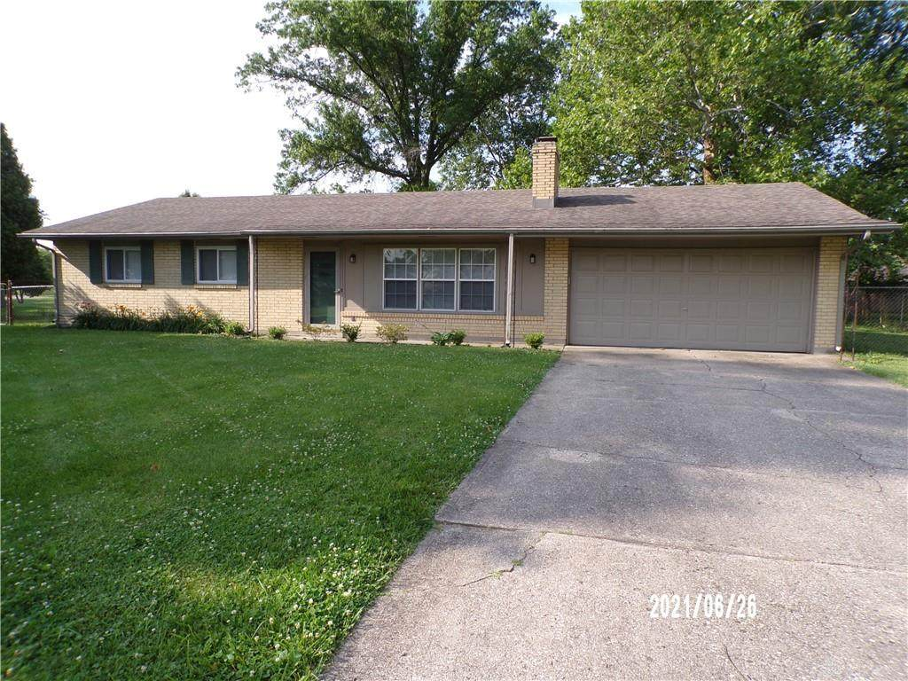 3873 Rosecliff Drive - Photo 1