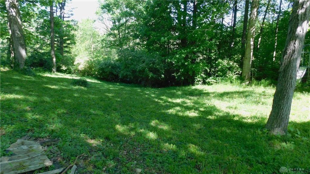 0000 Hickory Drive - Photo 1