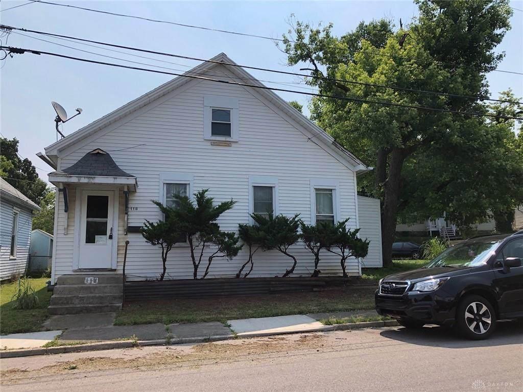 118 Medford Street - Photo 1