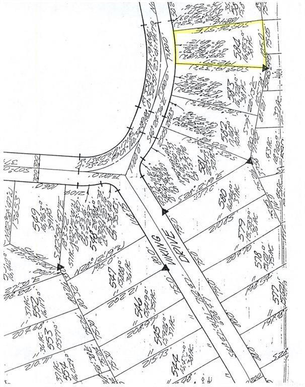 45 Lakengren Drive, Eaton, OH 45320 (MLS #781504) :: Denise Swick and Company