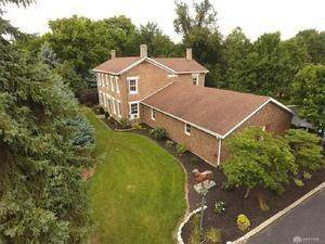 6575 County Road 25A - Photo 1