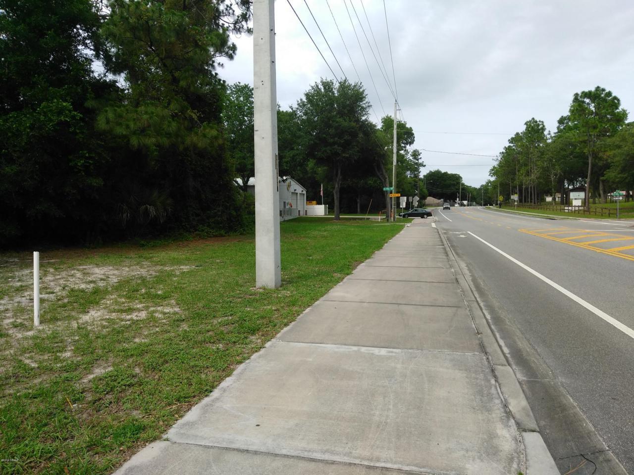 256 & 260 Fort Smith Boulevard - Photo 1