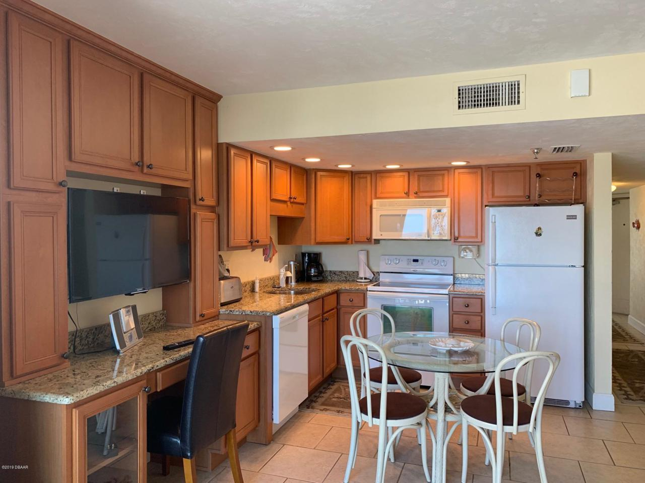 https://bt-photos.global.ssl.fastly.net/daytonabeach/1280_boomver_1_1057614-2.jpg