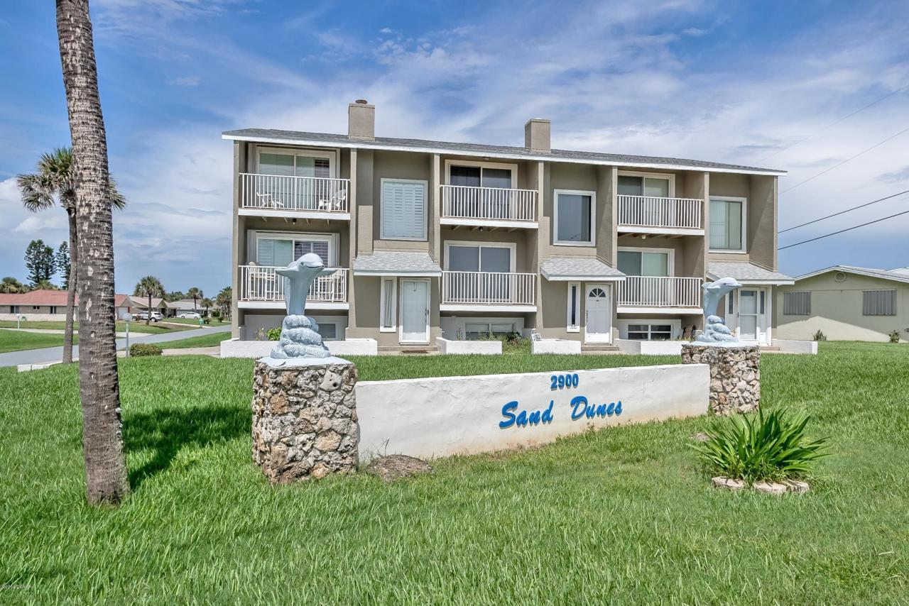 2900 Ocean Shore Boulevard - Photo 1