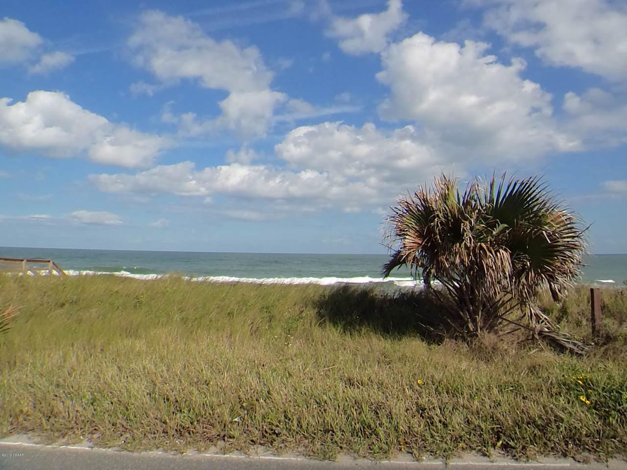 2636 Ocean Shore Boulevard - Photo 1