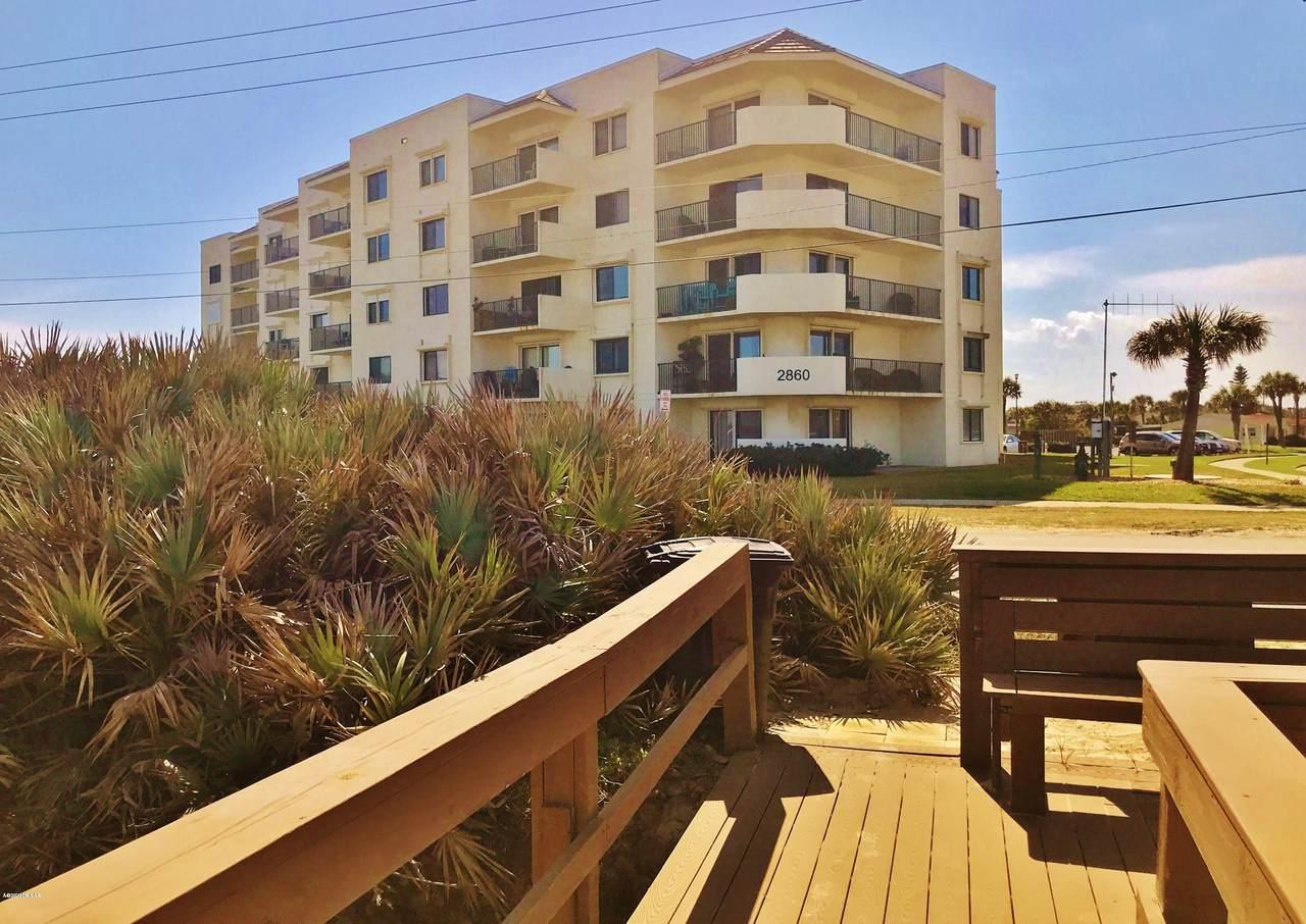 2860 Ocean Shore Boulevard - Photo 1