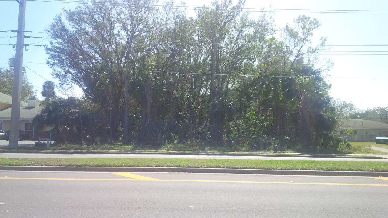 713 Beville Road - Photo 1