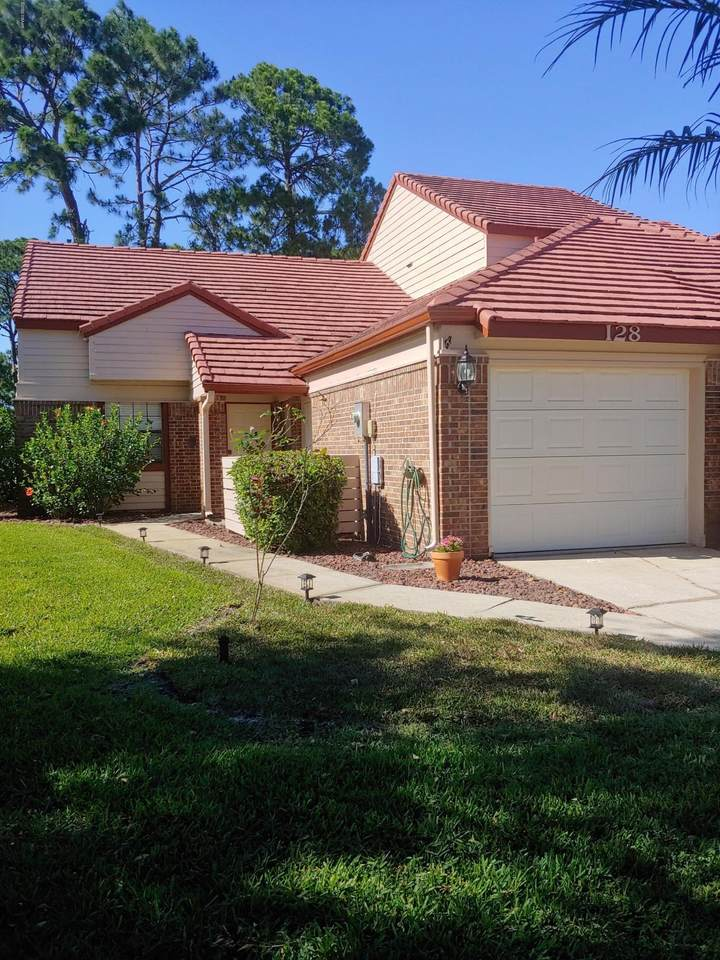 128 Brown Pelican Drive - Photo 1