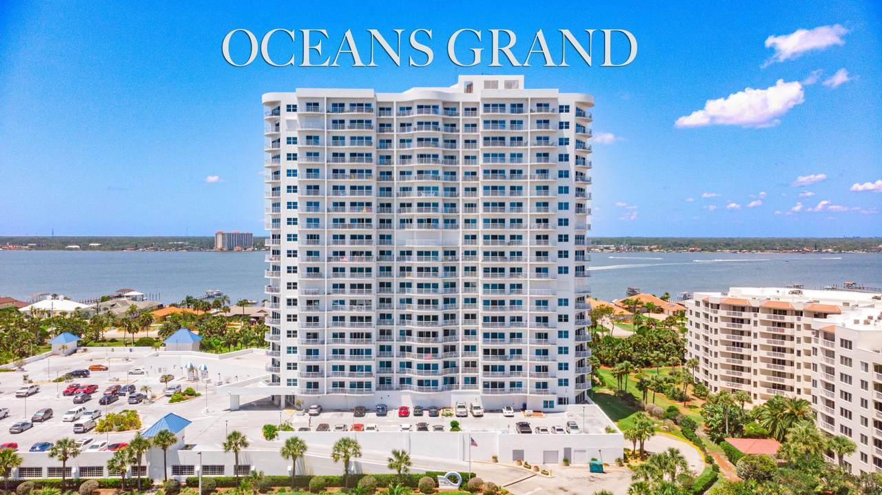 2 Oceans West Boulevard - Photo 1