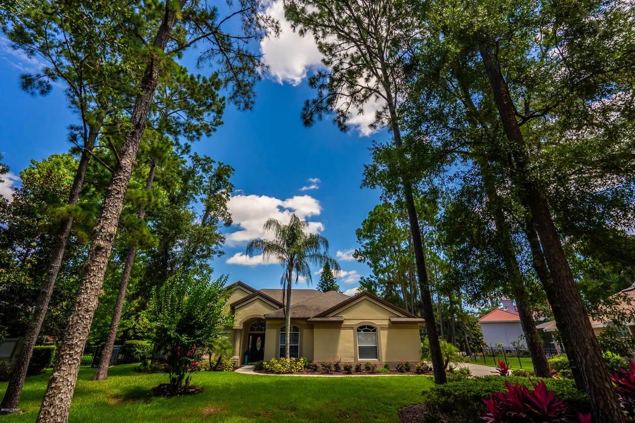 5384 Lake Bluff Terrace - Photo 1