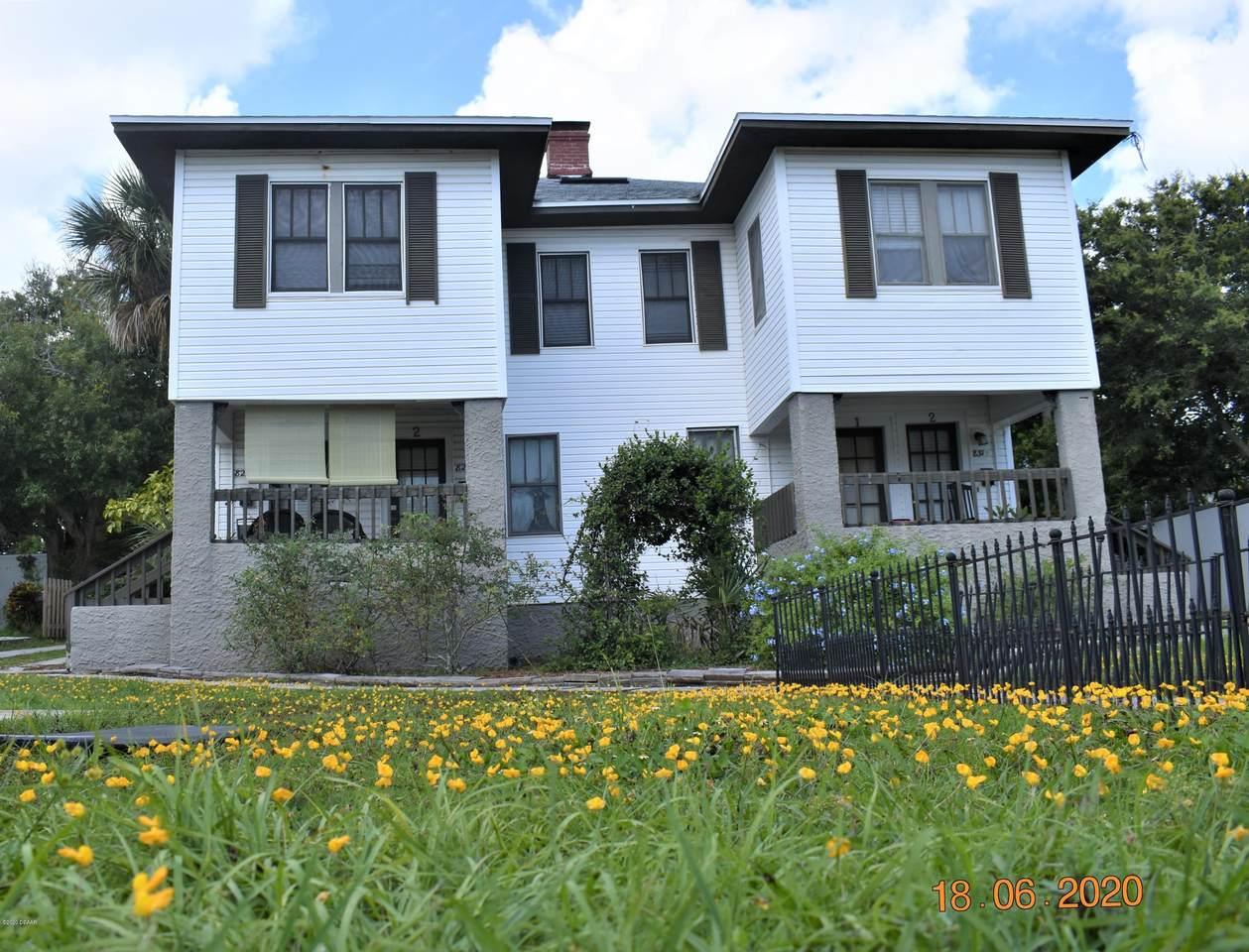 831 Oleander Avenue - Photo 1