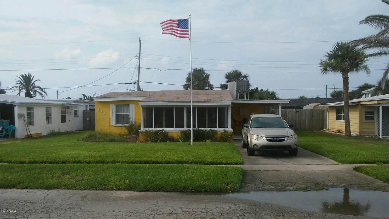 114 Roberta Road - Photo 1