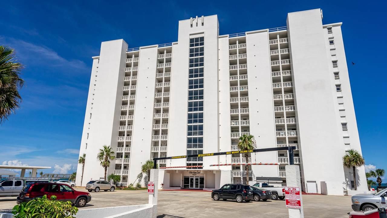 1051 Ocean Shore Boulevard - Photo 1