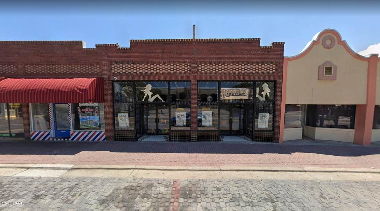740 Main Street - Photo 1