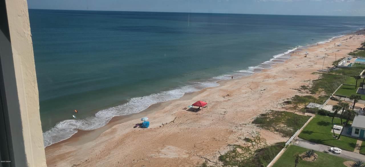 1415 Ocean Shore Boulevard - Photo 1
