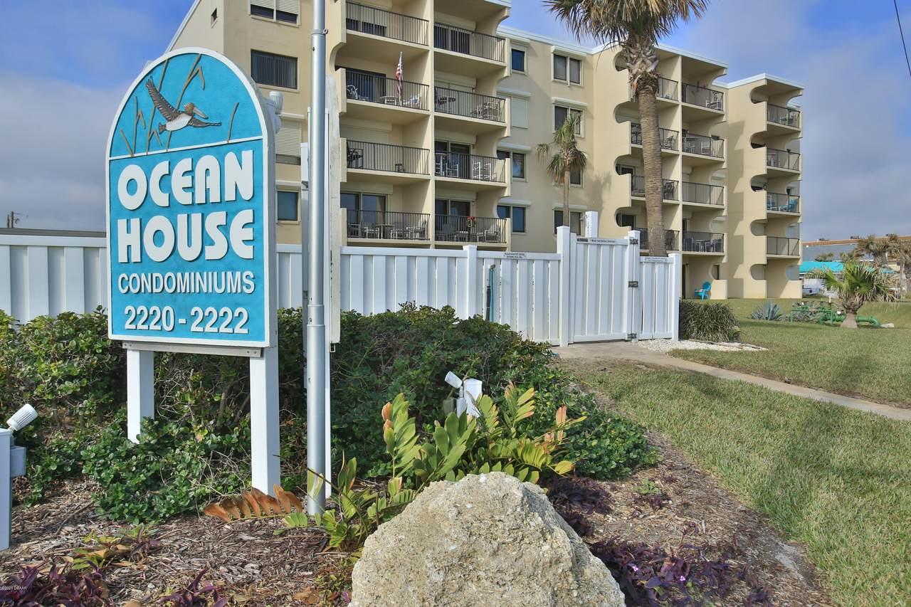 2222 Ocean Shore Boulevard - Photo 1