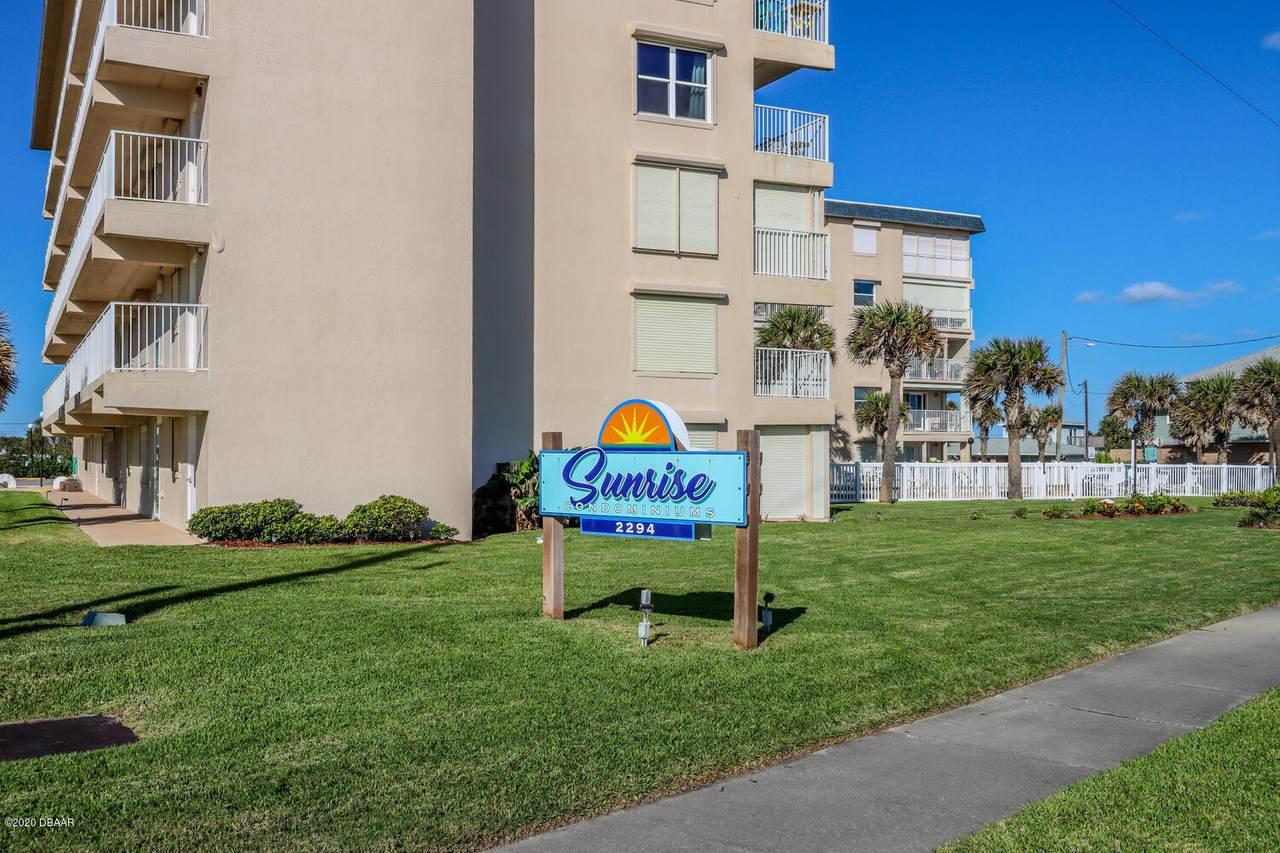 2294 Ocean Shore Boulevard - Photo 1