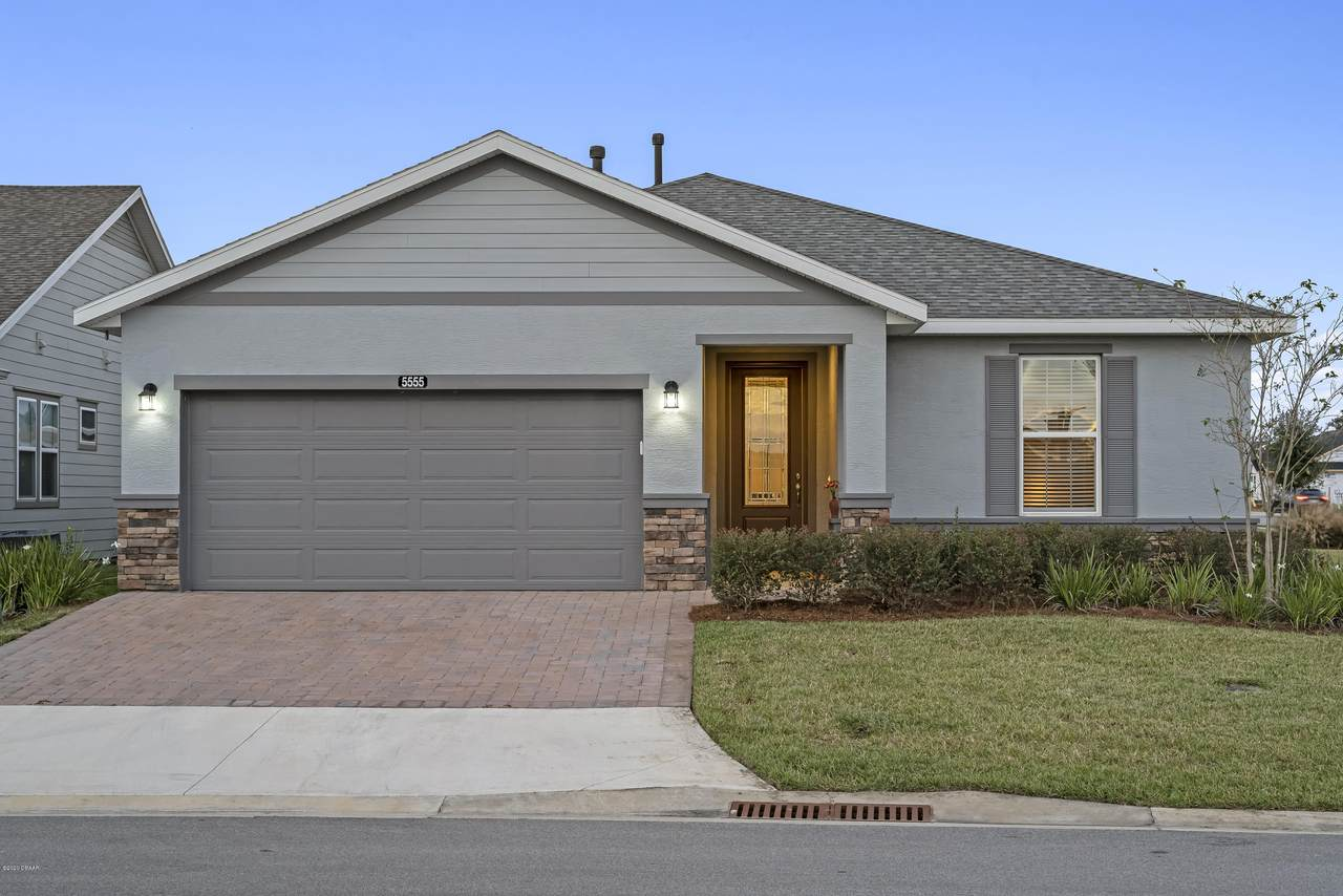 5555 Nw 40th Place - Photo 1