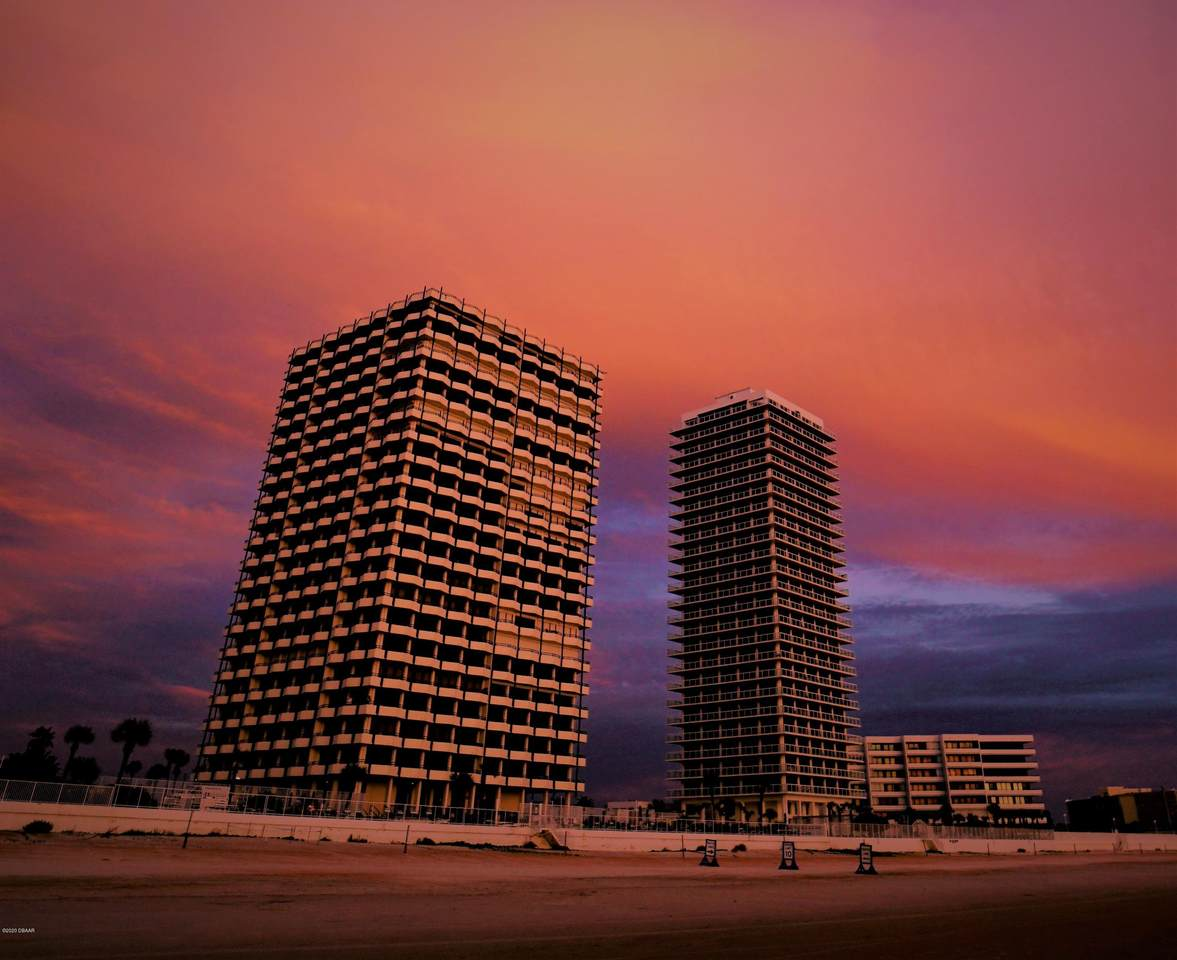 2900 Atlantic Avenue - Photo 1