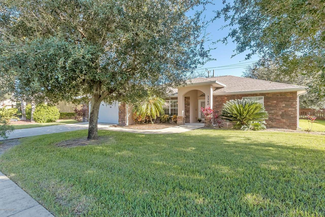 3340 Country Manor Drive - Photo 1