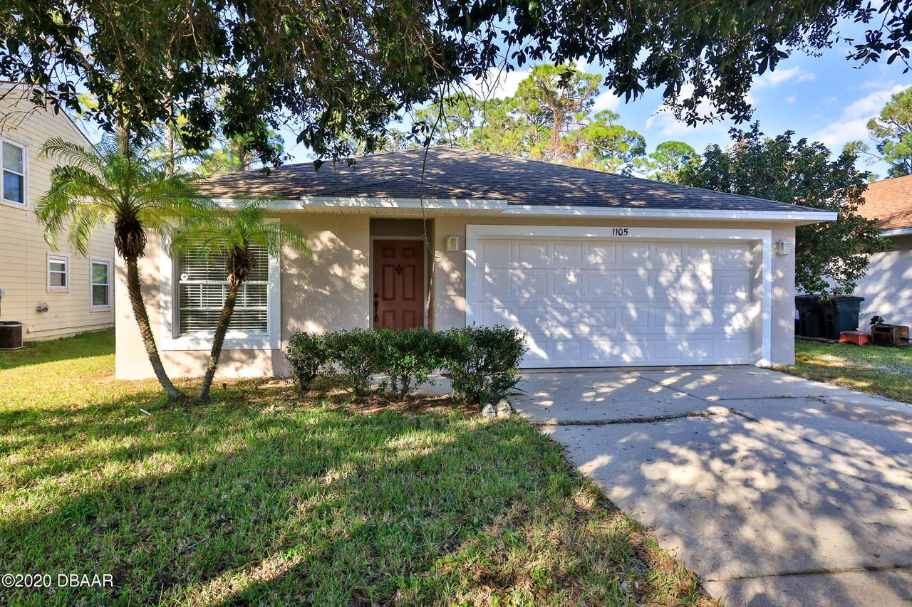 1105 Southland Court - Photo 1