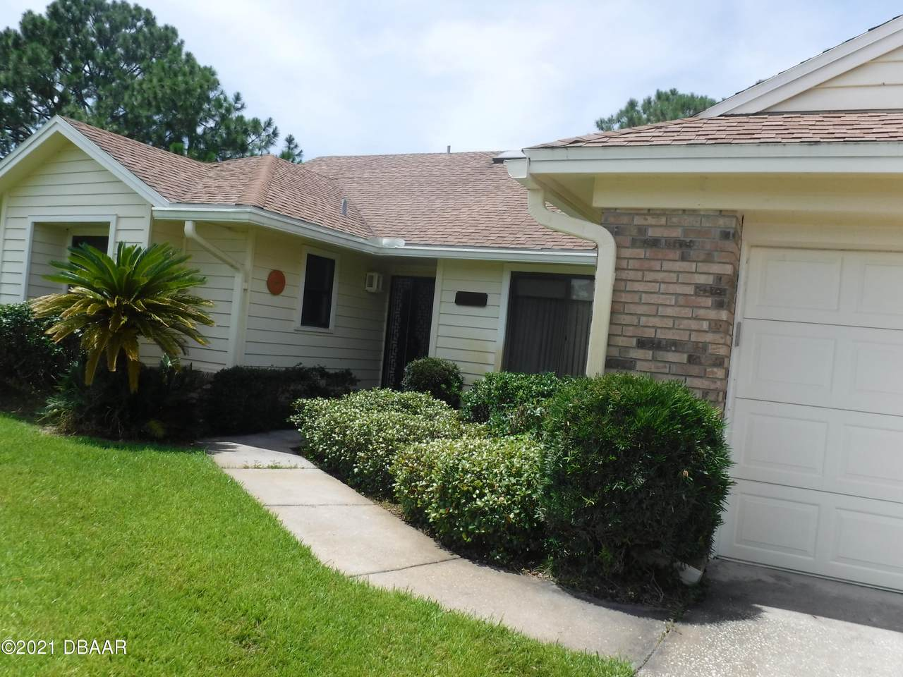 121 Greenwing Teal Court - Photo 1