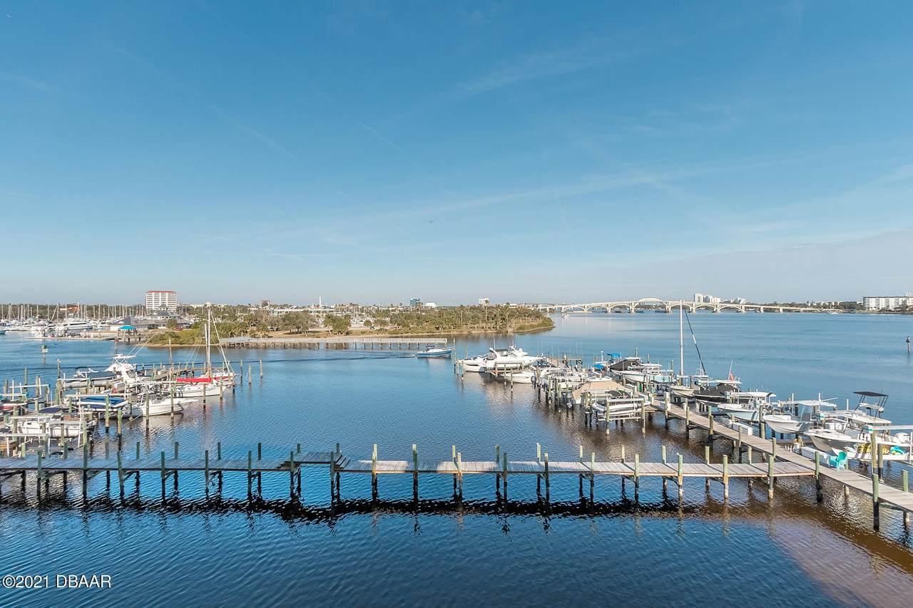 644 Marina Point Drive - Photo 1