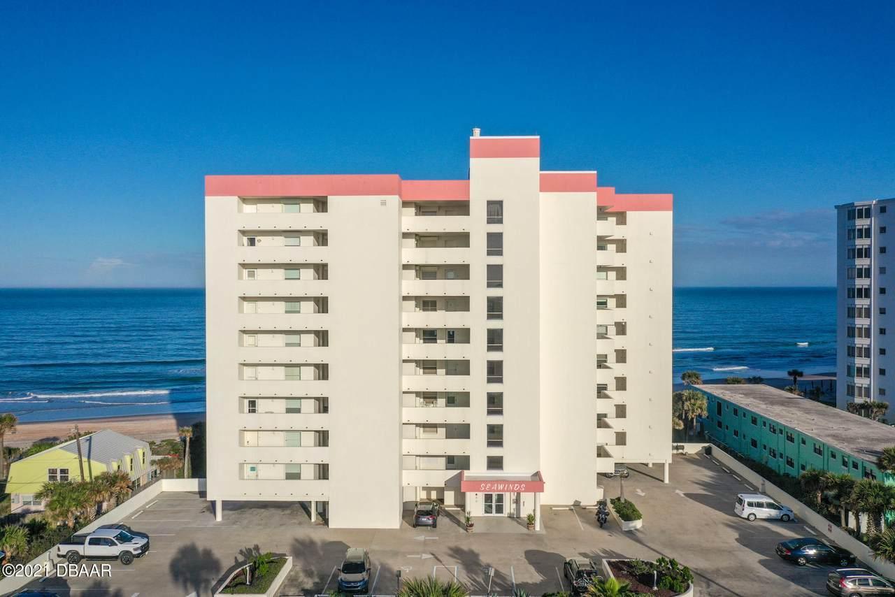 1183 Ocean Shore Boulevard - Photo 1