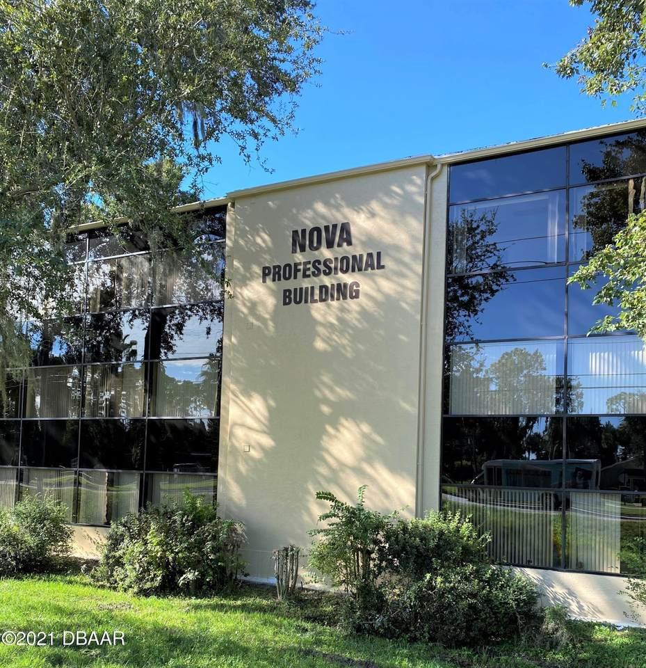 3930 Nova Road - Photo 1