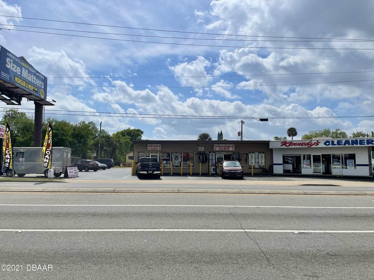 347 Mason Avenue - Photo 1